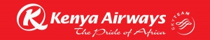 Kenya AIRWAYS PLC