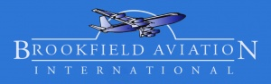 Brookfield Aviation International