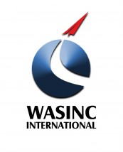 WASINC International, Ltd.