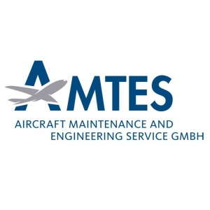 Aircraft Maintenance and Engineering Service GmbH