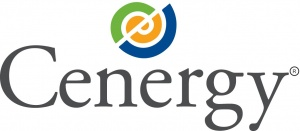 Cenergy International/Midcom