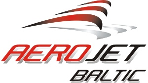 Aerojet Baltic