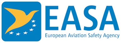 European Aviation Safety Agency - EASA